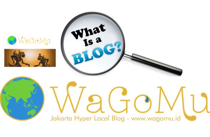 Mengenal lebih dekat dengan Wagomu.ID