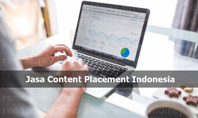 jasa content placement, jasa content placement paling murah, jasa content placement indonesia, jasa content placement terbaik, jasa content placement berkualitas, jasa content placement artikel, jasa konten placement artikel, jasa konten placement, jasa konten placement indonesia, jasa konten placement berkualitas, jasa konten placement terbaik, jasa konten placement termurah, harga jasa content placement murah, harga jasa konten placement murah, kerjasama content placement, kerjasama konten placement