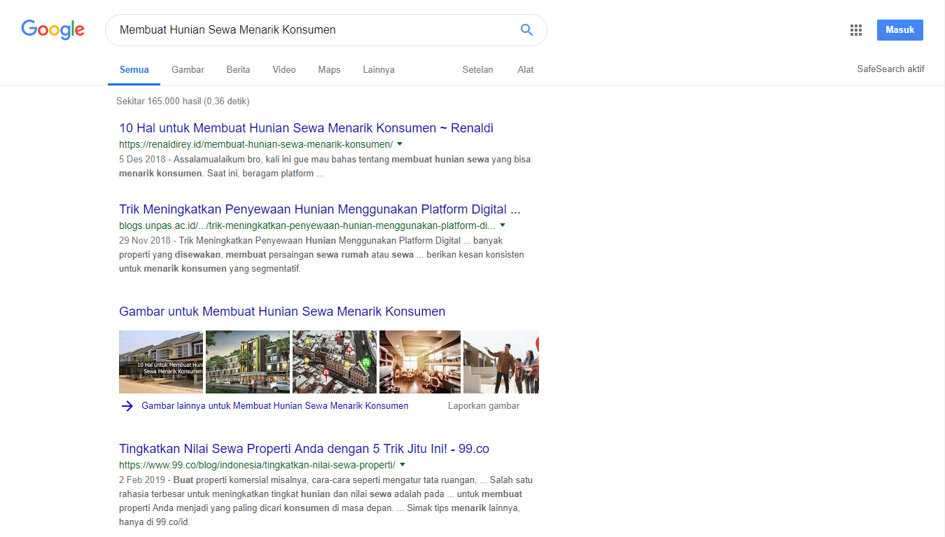 jasa konten placement artikel berkualitas, jasa konten placement artikel terbaik, jasa konten placement artikel termurah, jasa content placement, jasa content placement paling murah, jasa content placement indonesia, jasa content placement terbaik, jasa content placement berkualitas, jasa content placement artikel, jasa konten placement artikel, jasa konten placement, jasa konten placement indonesia, jasa konten placement berkualitas, jasa konten placement terbaik, jasa konten placement termurah, harga jasa content placement murah, harga jasa konten placement murah, kerjasama content placement, kerjasama konten placement