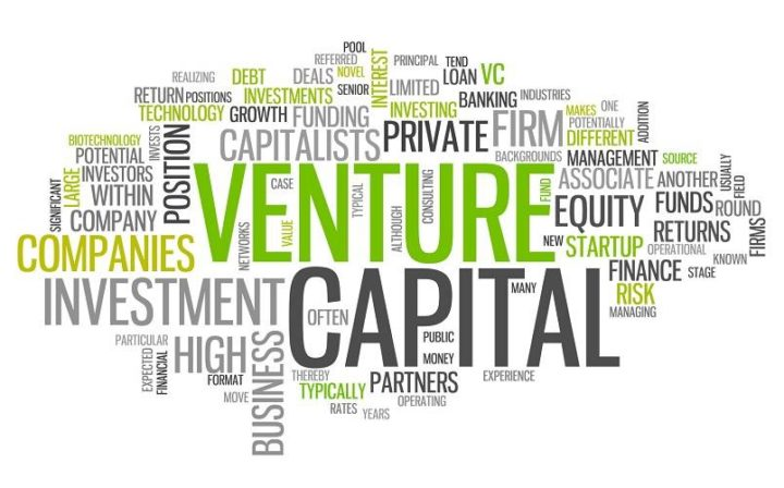 Tips Ampuh Mendapatkan Pendanaan dari Ventura Capital