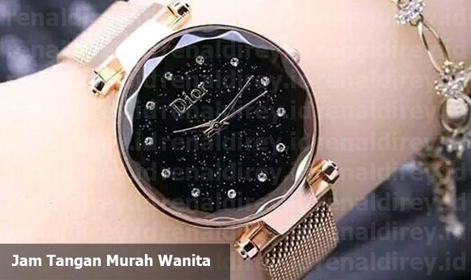 jam tangan murah, jam tangan wanita, jam tangan murah wanita