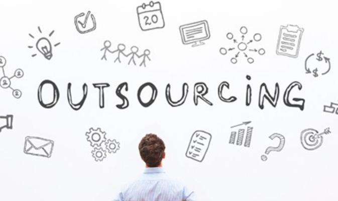 Inilah Cara Ideal Kelola Gaji Karyawan Outsourcing!