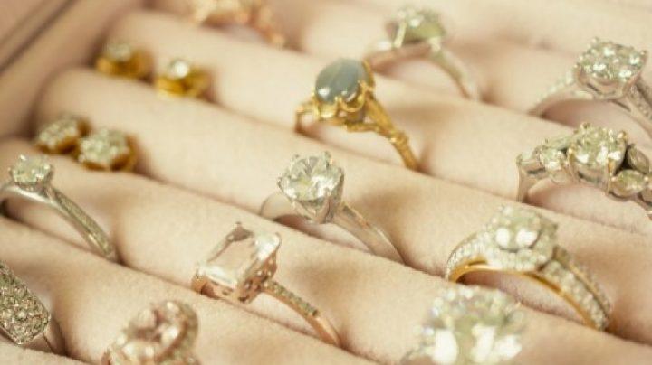 Tips Memilih Toko Perhiasan Berlian! Awas Jangan Sampai Salah Pilih